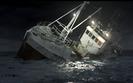 shipwreck pic